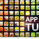 Apple App Store Turns One