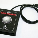Atari USB Flash Drive