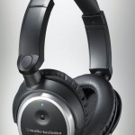Audio-Technica announces updated ATH-ANC7b headphones