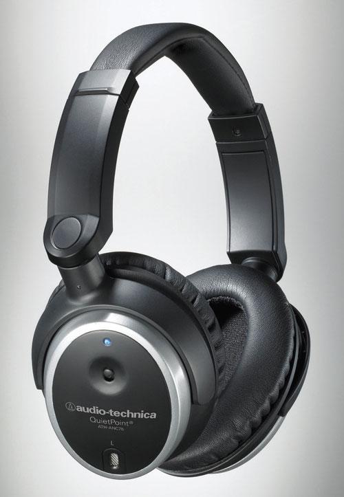 audiotechnicaheadphones-sb