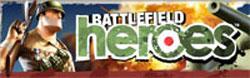 battlefieldheroes-sb