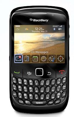blackberrycurve8520-sb