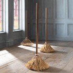 Broomba autonomous broom only sweeps your wallet clean