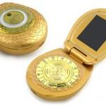 Yet another Buddha Phone