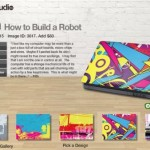Dell launches Design Studio for Inspiron 15, new FastTrack delivery service