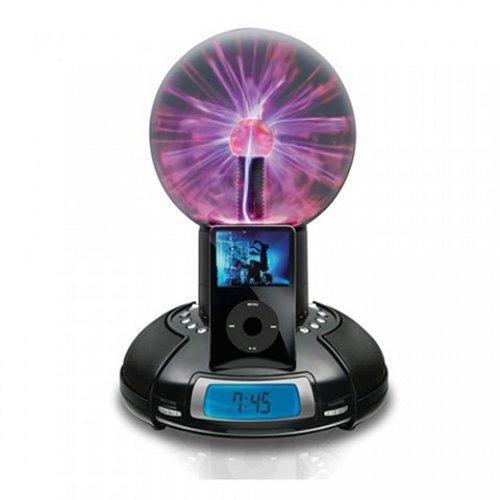 Einstein Sound Master Photon Ball iPod Dock