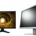 EIZO FlexScan S2433W-H 24-Inch LCD Monitor