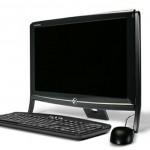 eMachines EZ1601-01 $399 Nettop