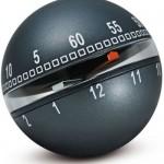 Pierre Junod Eris Planetary Sphere watch