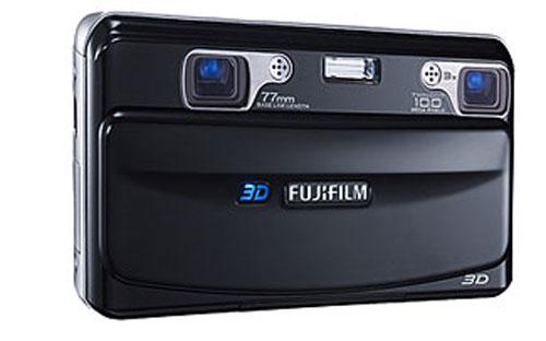 fuji3dcam-sb