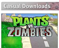 gamestop-casual
