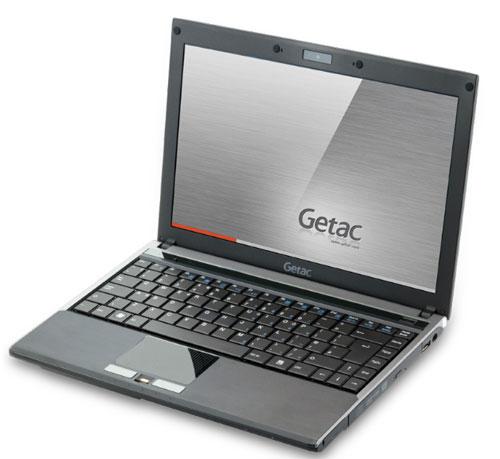 getac9213-sb
