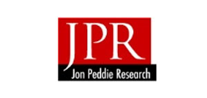 jpr-logo-sb