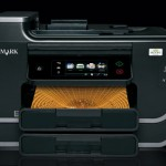 Lexmark unveils new AIO printers for business