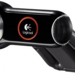 Logitech introduces seven new webcams