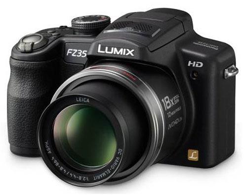 lumixfz35