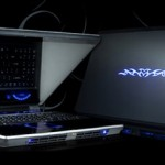 Maingear unveils dual-GPU eX-L18 gaming laptop