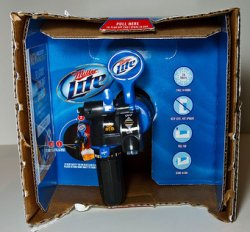 Beer-in-a-Box coming this fall