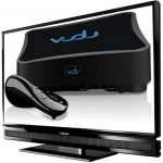 Mitsubishi TVs to come with free Vudu boxes
