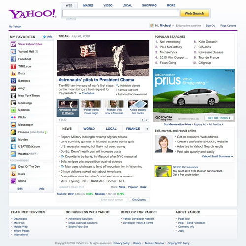 new_yahoo_homepage-sb