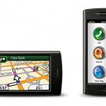Garmin Asus nuvifone available for purchase in Asia