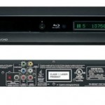 Onkyo Releases new Blu-ray Player in the US