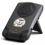 Skype USB Communicator