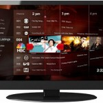 Apple licenses tech from TV guide maker Rovi
