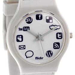 Social Media Watch