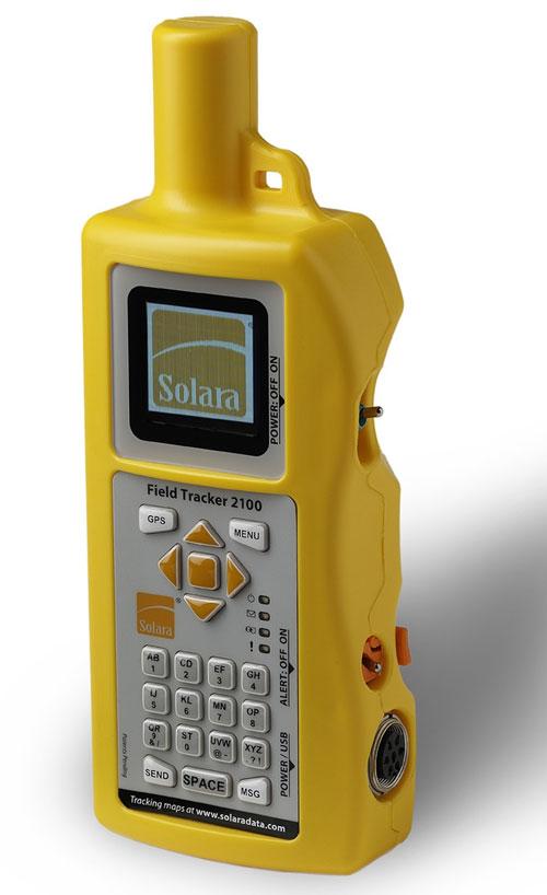 solara_ft2100-sb