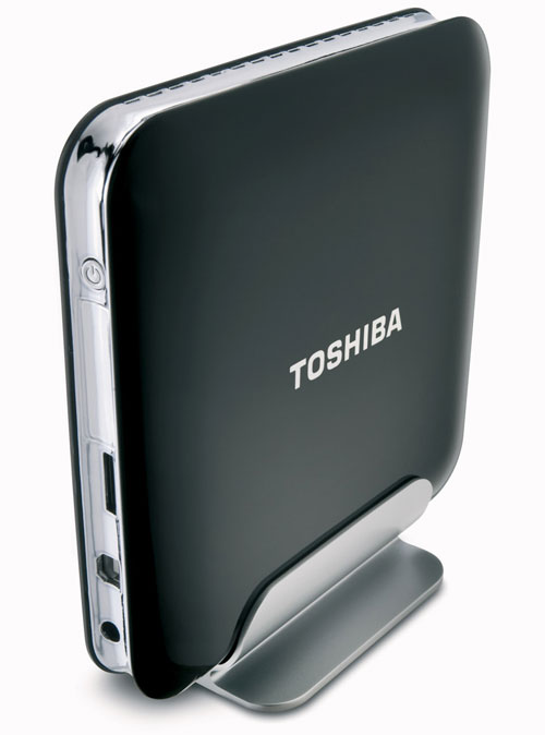 Toshibaexthdd Sb There Are Gobs Of External Storage
