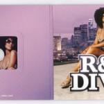 Gemalto and Universal Music unveil Smart Video Card