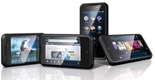 Creative debuts Android-powered Zii EGG for developers