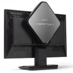 Acer whips out Veriton N260G Nettop for business pros