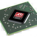 AMD clobbers NVIDIA for lead in discrete notebook GPUs