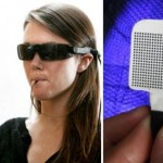 BrainPort lets the blind see with their tongue