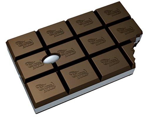 Chocolate Bar Mouse