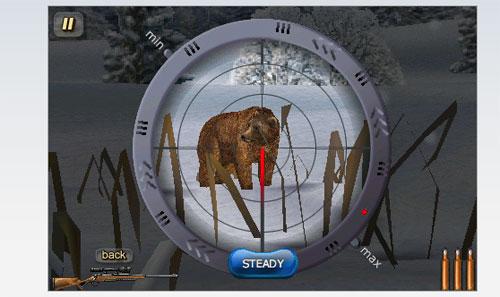 deerhunter-sb