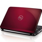 Dell Vostro laptops launched