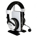 Turtle Beach Ear Force X41 Xbox 360 Headset