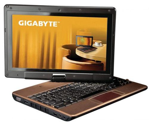 gigabyte_t1028x-sb