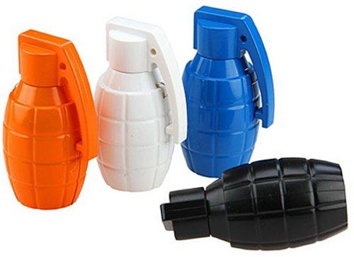 Hand Grenade USB drive