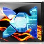 iBUYPOWER Chimera Killer Special Edition Gaming PCs