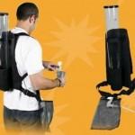 Portable Tap Dispenser