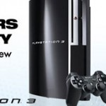 Kmart leaks PS3 price cut