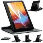 Mimo 710-S portable monitor