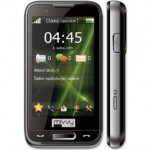 Mivvy one with Windows Mobile for $380
