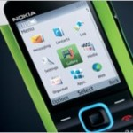 Nokia Money payment system
