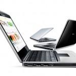 Nokia unveils Booklet 3G netbook