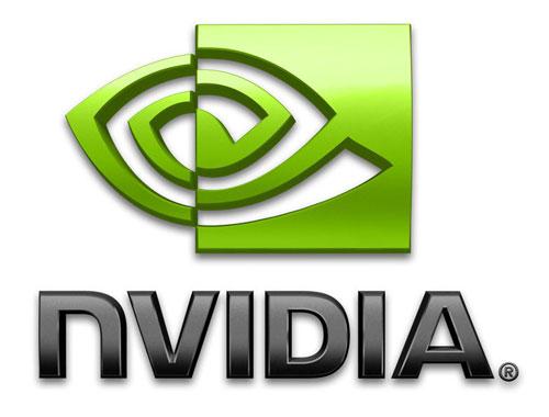nvidia-logo-sb